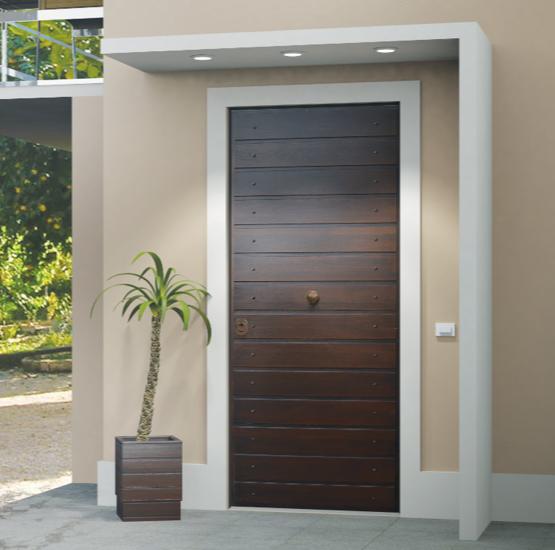 Porte Blindate Sicure Eleganti E Di Qualità Stark Sicurezza